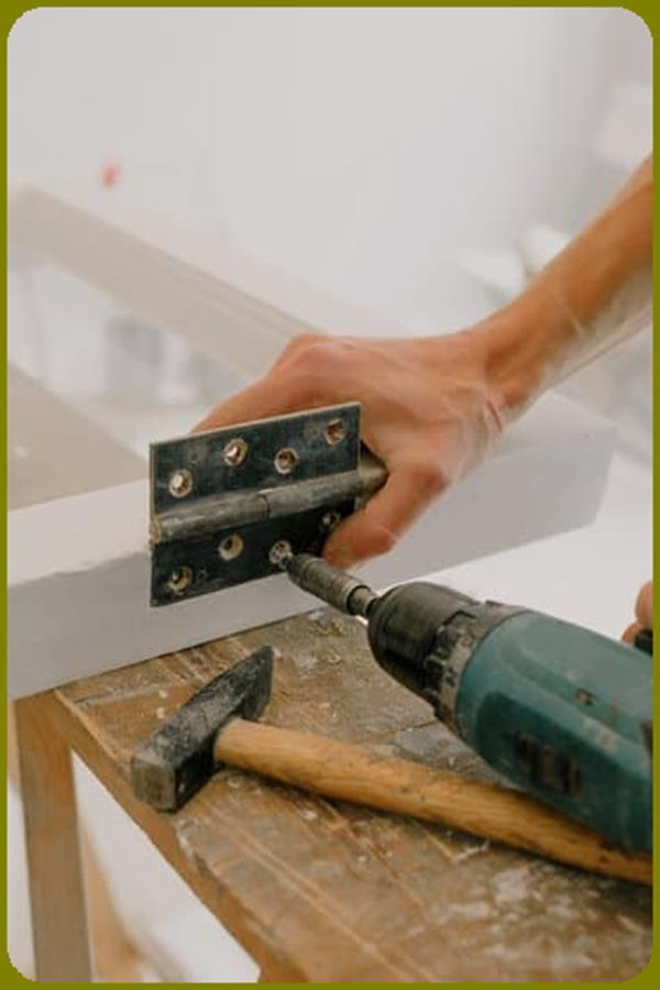 change your life read this article regarding woodworking tips and tricks