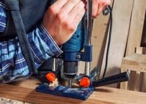 Easy, Quick Answers About Woodworking Are Here