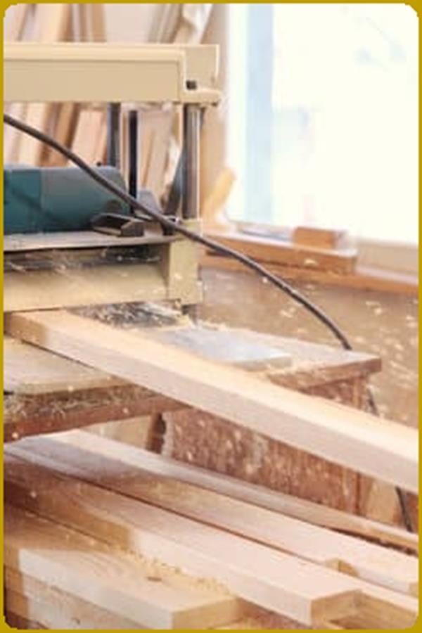 for a comprehensive collection of tips about woodworking read this