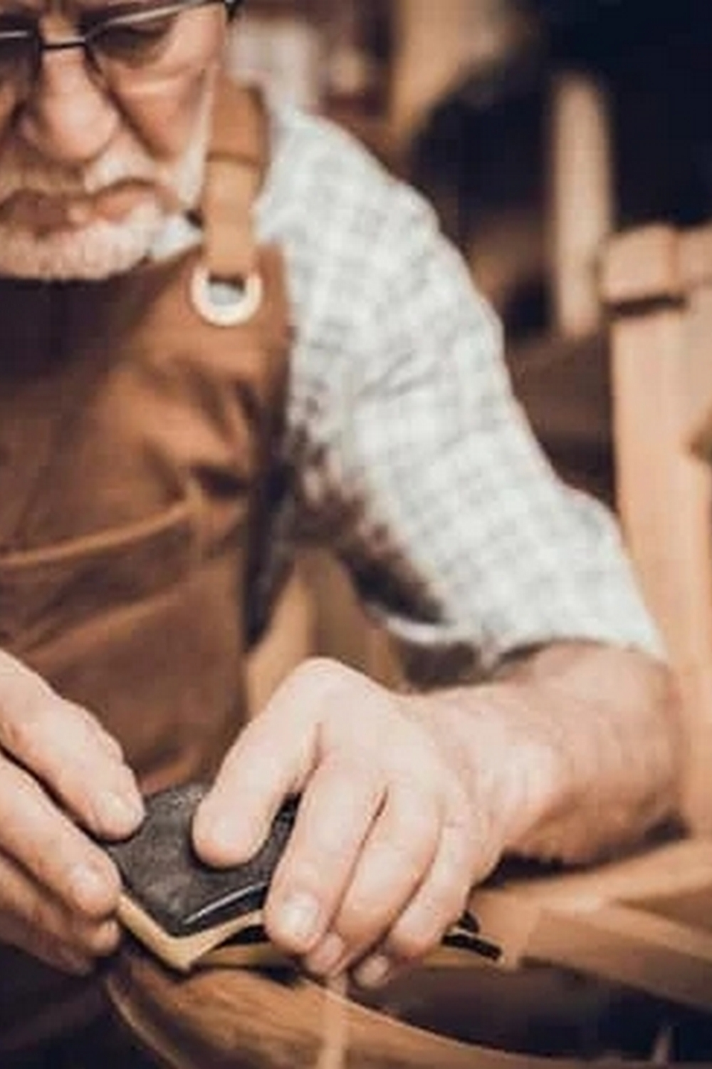 how to get started in the art of woodworking