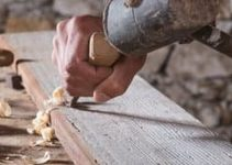 Ideas For Beginners – Woodworking Ideas Projects