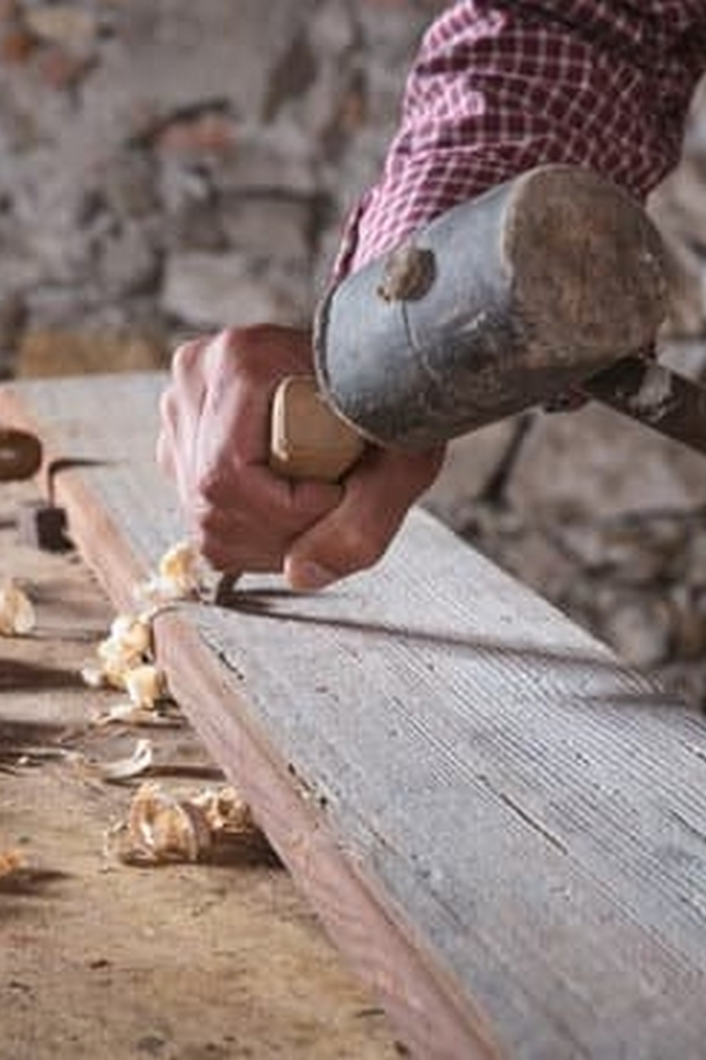 ideas for beginners woodworking ideas projects