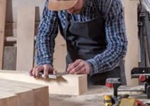 Interested In Woodworking? These Tips Can Get You Started!