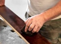 It's Time To Make Things Easier By Reading This Article About Woodworking