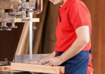 Where to Find Free Woodworking Plans