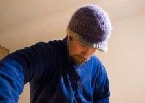 Woodworking DIY Beginner's Tips