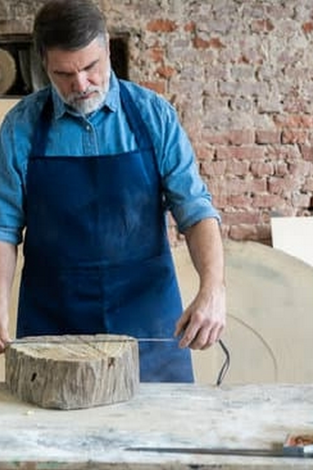 woodworking ideas diy crafts for everyone