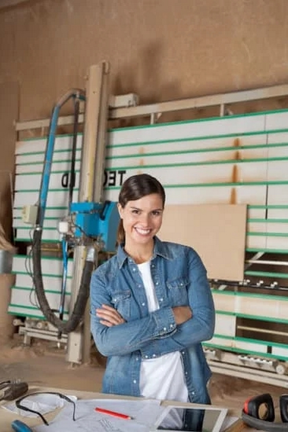 woodworking ideas diy your way