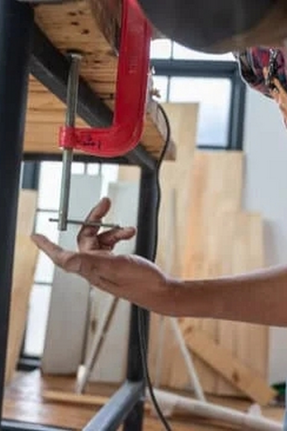 woodworking techniques for beginners