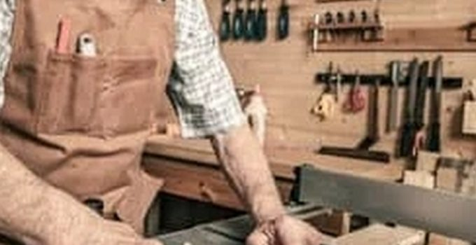 Easy Build Woodworking Projects For Beginners