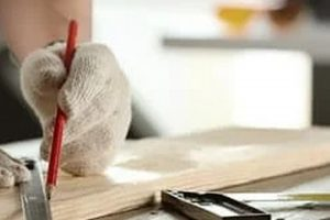 How to Choose Your Perfect Woodworking Crafts Ideas