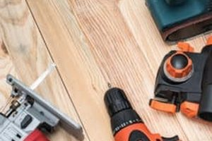 Projects Woodworking Plans Is the Key to Success