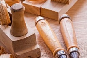 The Different Types Of Woodworking Ideas DIY Crafts To Choose From