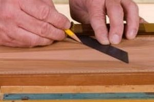 Where to Find Woodworking Ideas Projects