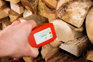 Moisture Content of Wood For Woodworking