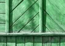 Polyethylene Glycol Woodworking