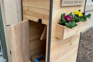 Make Money From Woodworking In Your Own Garage