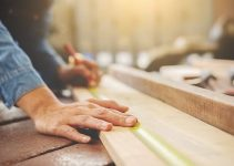 How to Get Started in Woodworking