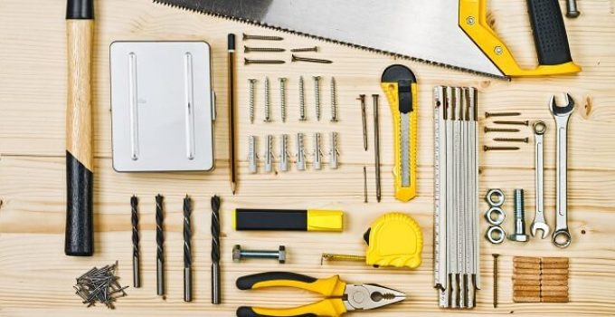 How To Start Woodworking